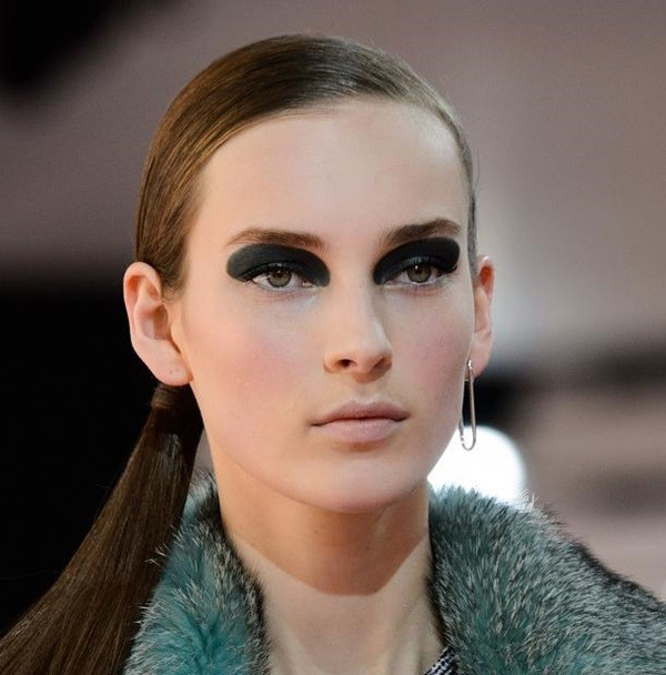 christian-dior-beauty-autumn-fall-winter-2015-pfw14