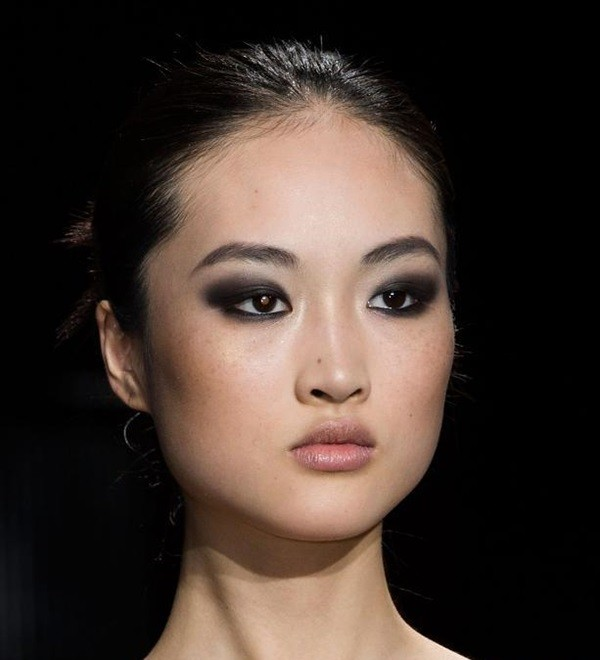 diane-von-furstenberg-beauty-autumn-fall-winter-2015-nyfw10