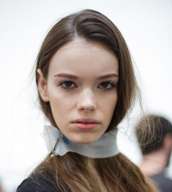 giambattista-valli-beauty-autumn-fall-winter-2015-pfw13
