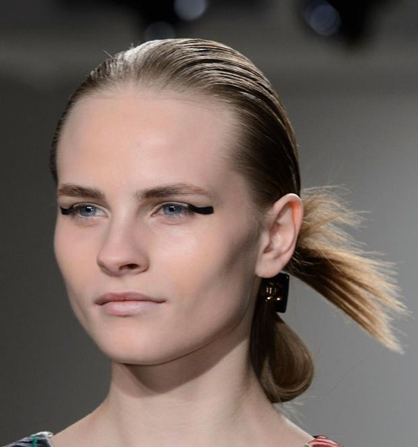 suno-beauty-autumn-fall-winter-2015-nyfw10