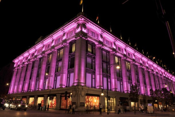 aSelfridges-OxfordStreet-London-UK