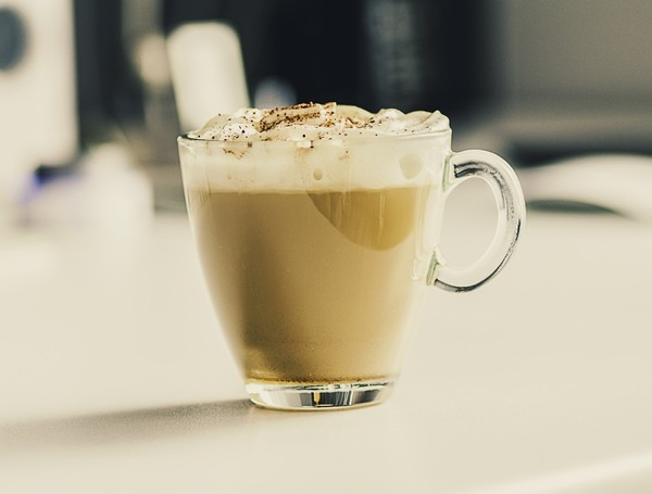 coffee-932259_1920