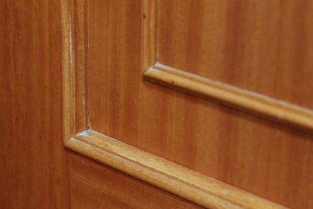 junquillos puertas limpieza