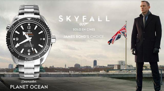 20151116_Bond-Reloj