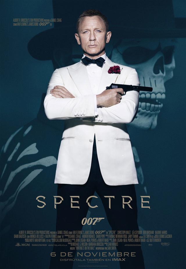 20151116_Spectre