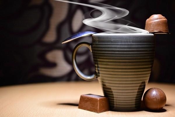 coffee-988329_1920
