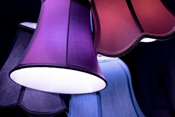 lamp-580378_1920