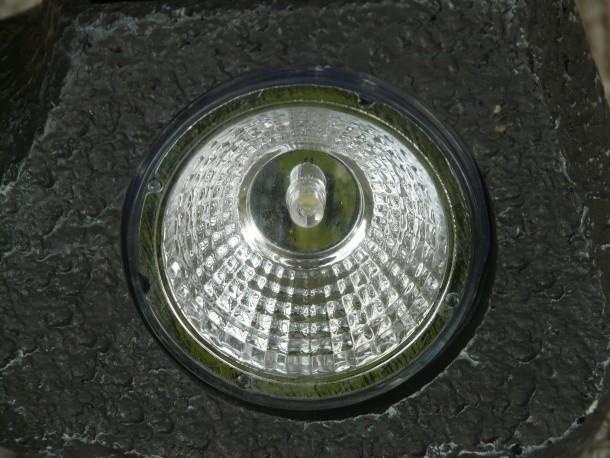 lamp-9156_1920