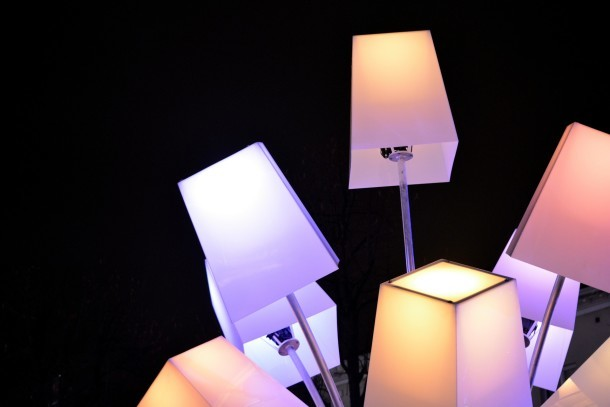 lamps-573041_1920