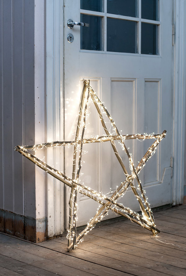 6-ideas-decorar-hogar-fiestas con-iluminacion-1