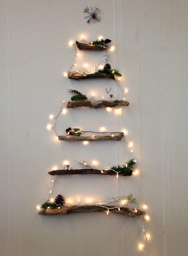 6-ideas-decorar-hogar-fiestas con-iluminacion-2