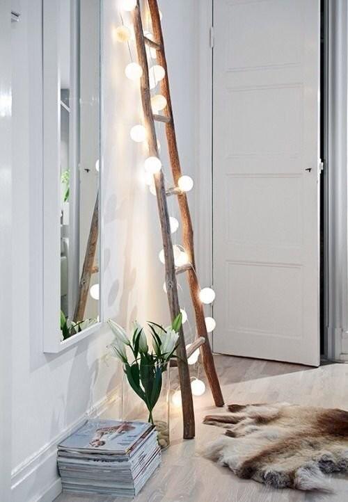6-ideas-decorar-hogar-fiestas con-iluminacion-3