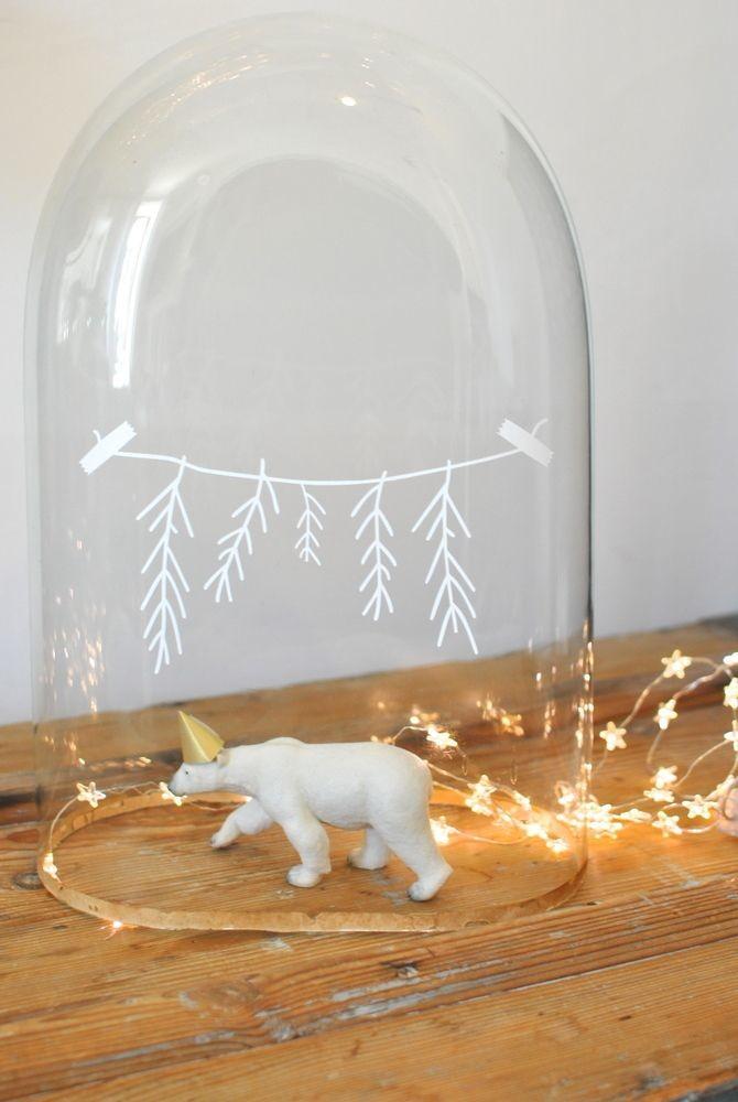 As puedes decorar gracias a la iluminaci n tu hogar en - Cortinas improvisadas ...