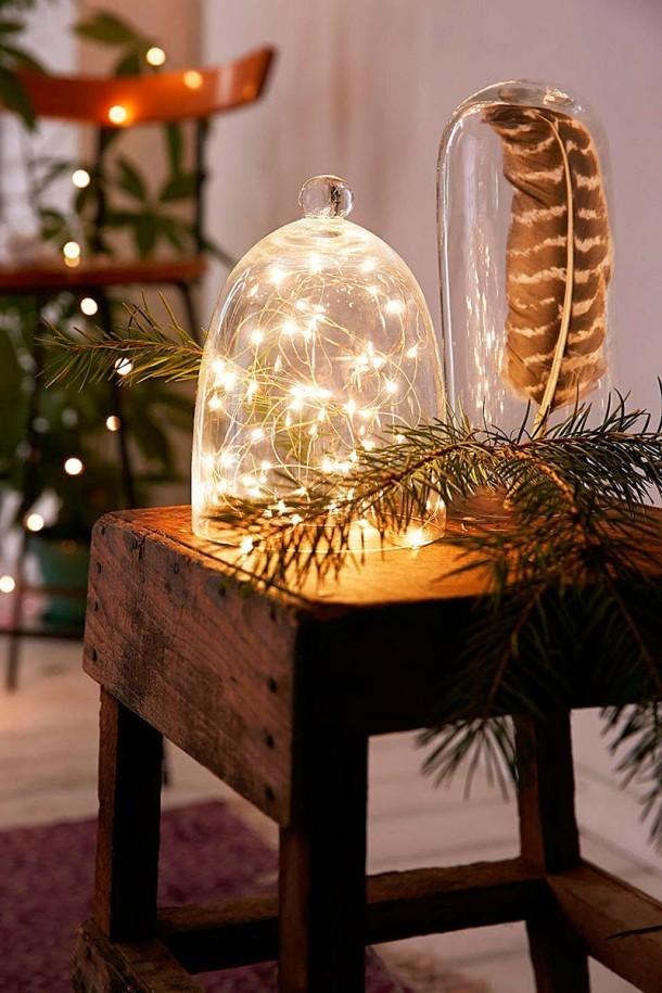 6-ideas-decorar-hogar-fiestas con-iluminacion-8