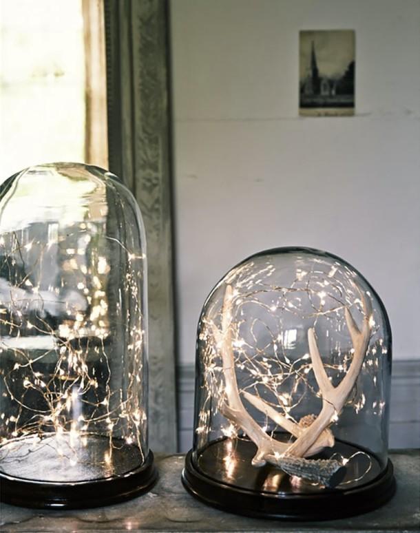 6-ideas-decorar-hogar-fiestas con-iluminacion-9