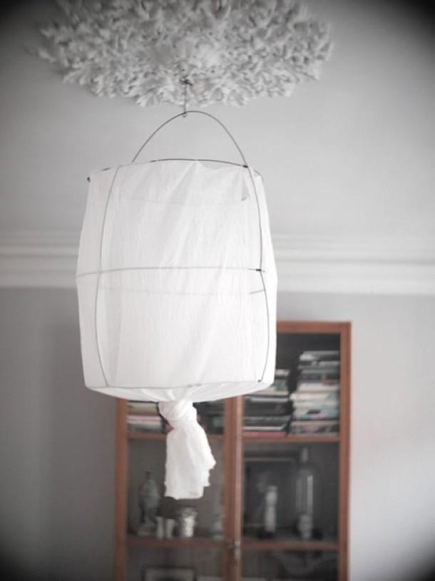 640_koushi-lamp-ceiling-medallion