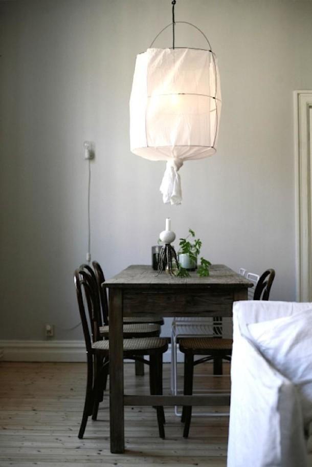 640_koushi-light-wood-table