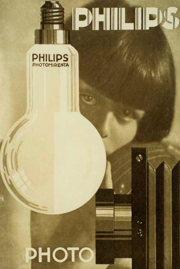 anuncios_Philips_10