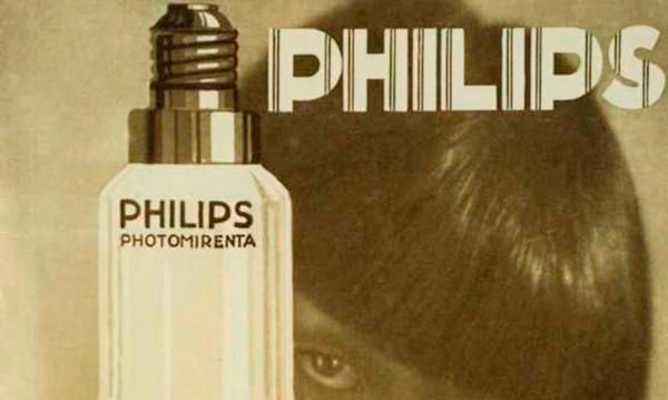 anuncios_Philips_10p