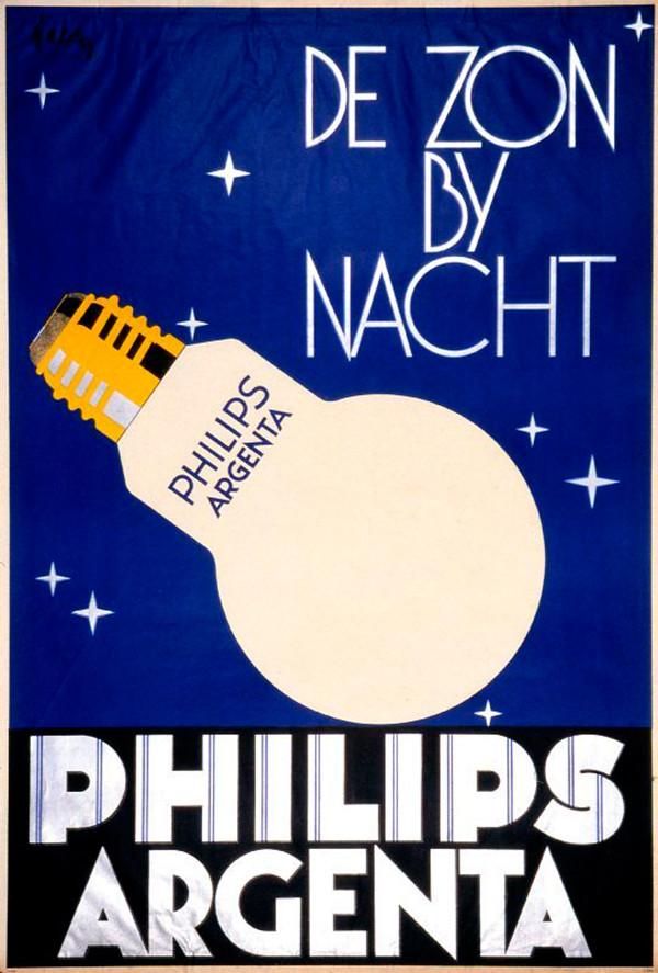 anuncios_Philips_11