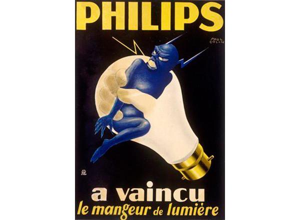anuncios_Philips_13