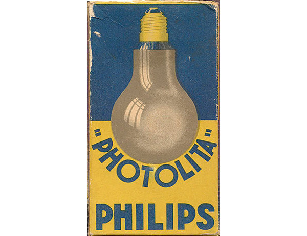 anuncios_Philips_2