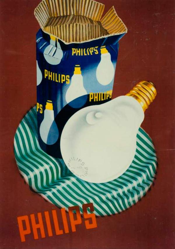 anuncios_Philips_6