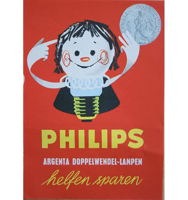 anuncios_Philips_8