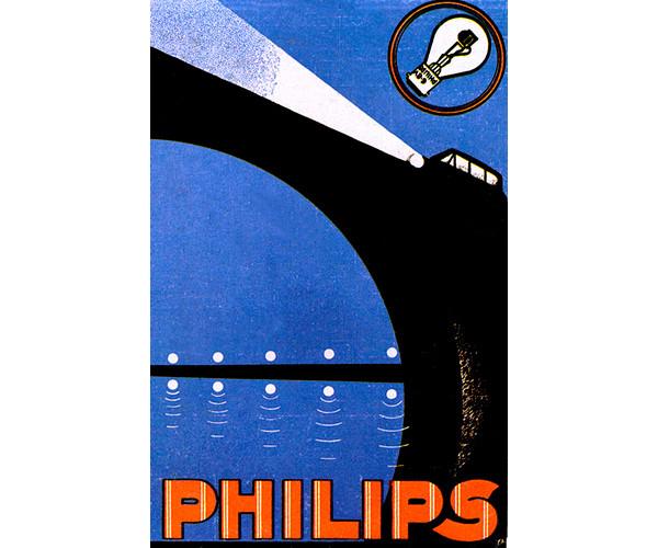 anuncios_Philips_9