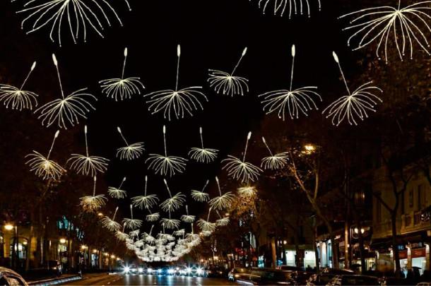 calle_serrano_adolfo_dominguez_Madrid