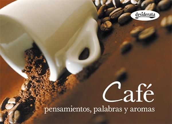libro cafe (1)