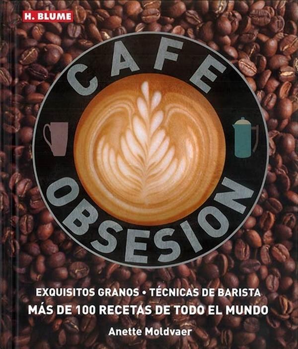 libro cafe (2)