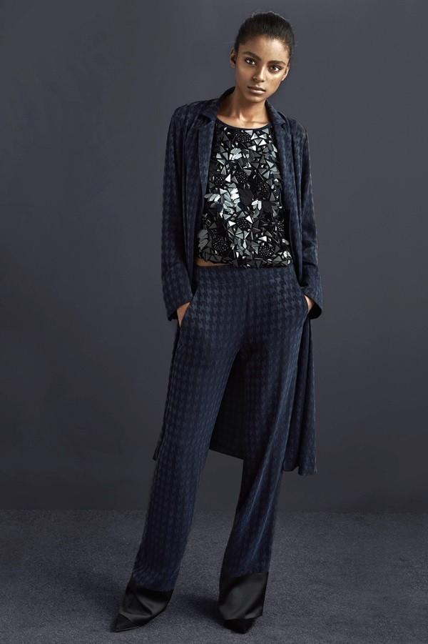 Eres friolera  9 looks con pantalones para Nochevieja - Mi Mundo Philips dba06a9feb5