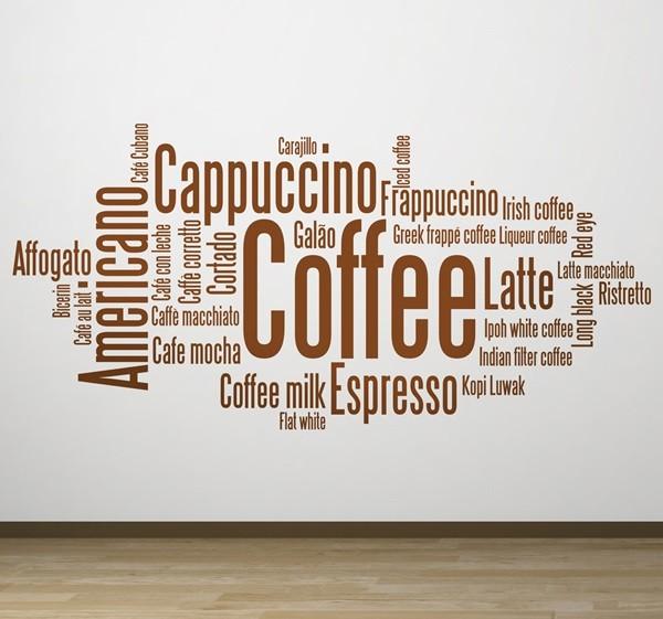 vinilo-decorativo-conceptos-cafe-4673
