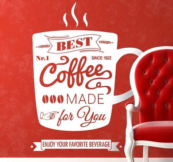 vinilo-decorativo-el-mejor-cafe-4580