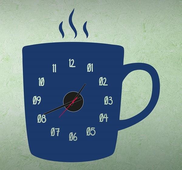vinilo-reloj-taza-de-cafe-6529