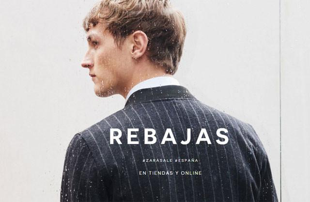 20160111_Rebajas