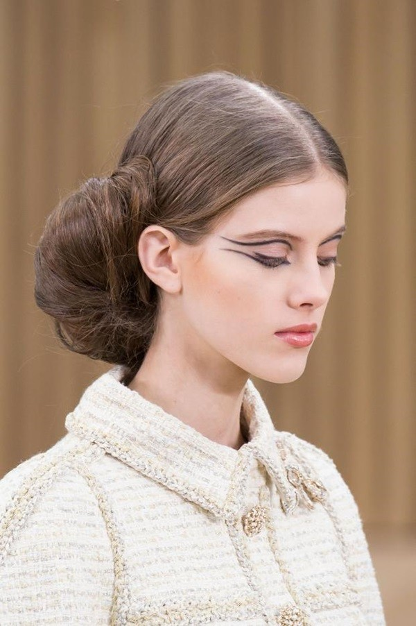 chanel-beauty-haute-couture-spring-2016-pfw5
