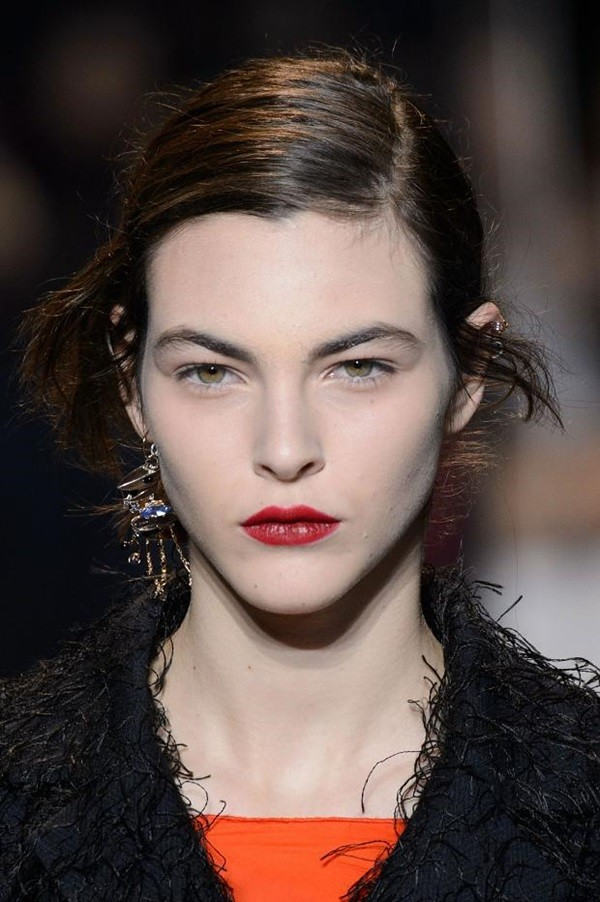 christian-dior-beauty-haute-couture-spring-2016-pfw14