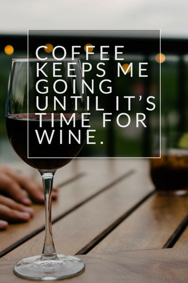 coffee_wine