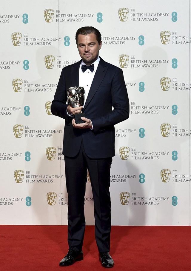 20160116_DiCaprio