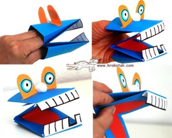 Marionetas-de-cartulina-para-manos-2-400x322