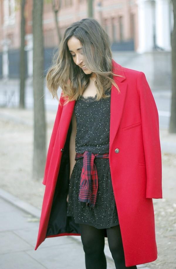 look rojos (1)