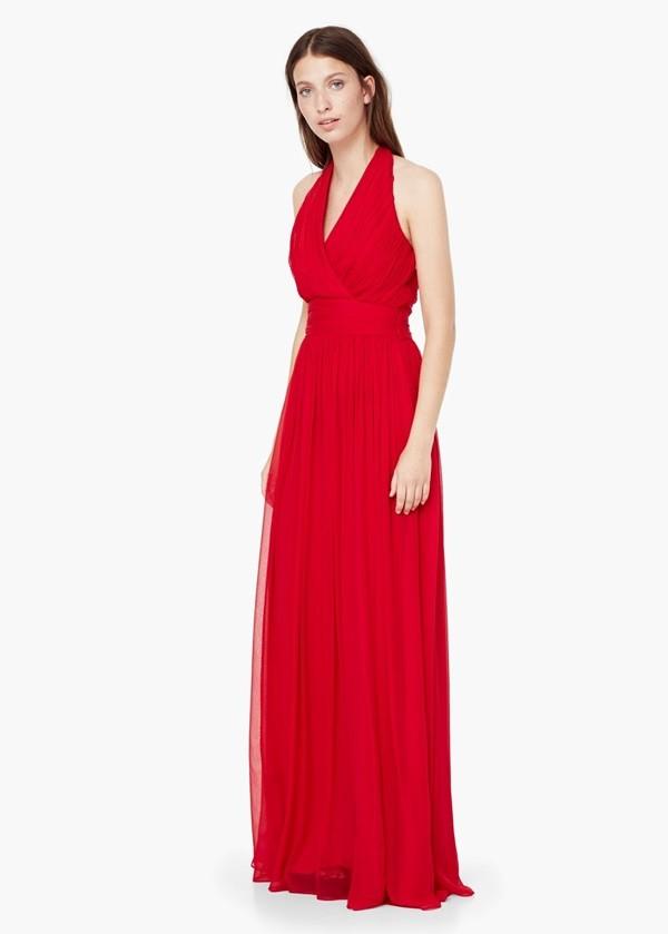 look rojos (3)