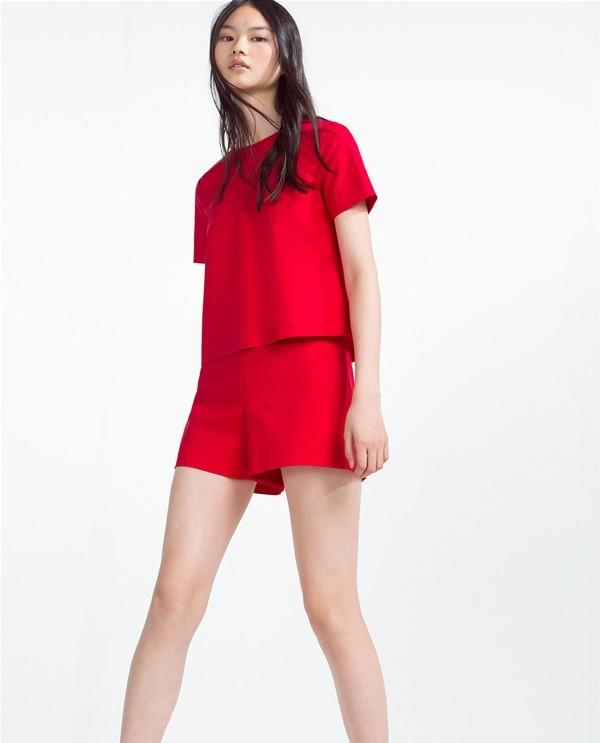 look rojos (6)