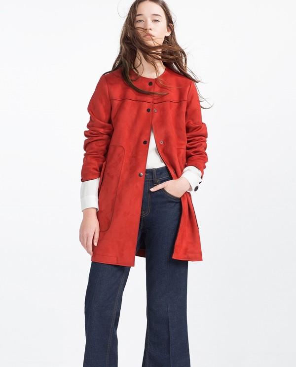 look rojos (8)