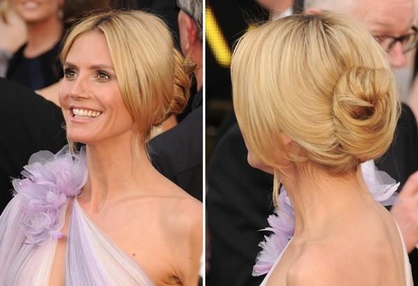 peinados oscar (2)