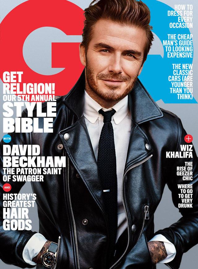 20160323_Beckham_GQ_01