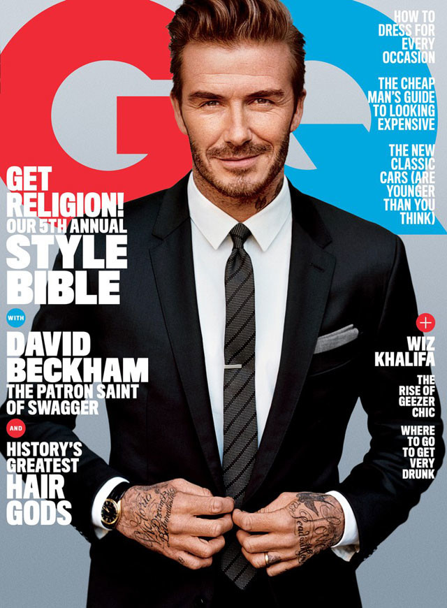 20160323_Beckham_GQ_02
