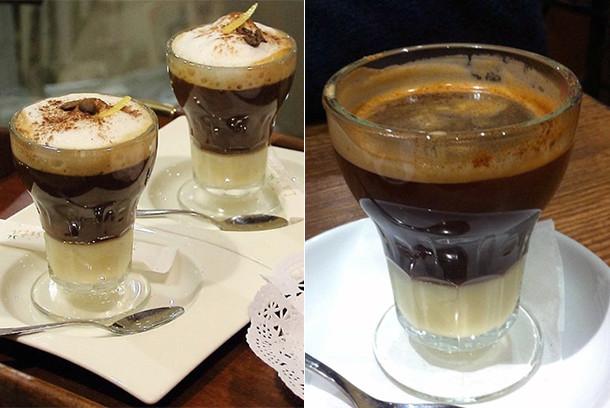 Resultado de imagen para cafe asiatico